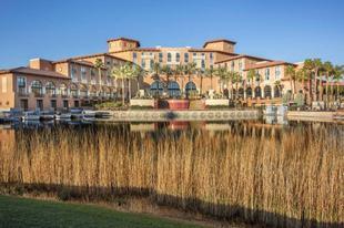 拉斯維加斯威斯汀湖Spa度假村The Westin Lake Las Vegas Resort & Spa