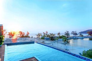 卡倫海灘鳳凰酒店 Phoenix Hotel Karon Beach