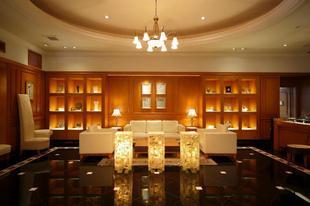那霸Blion飯店Hotel Le Blion Naha