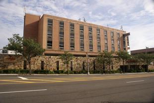 亞德裏亞會議酒店 Adria Hotel and Conference Center