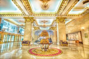 河内大廣場飯店Grand Plaza Hanoi Hotel