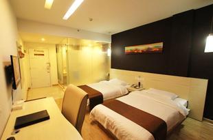 陽朔心怡大酒店Yanghuo XinYi Hotel