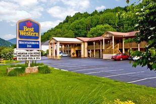 最佳西方山水旅館 Best Western Mountainbrook Inn