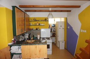 新貝爾格勒的2臥室獨棟住宅 - 56平方公尺/1間專用衛浴 Cozy House Belgrade