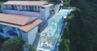 九份 Ample Villa