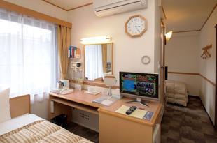 東京大冢站北口 1 號東橫 INNToyoko Inn Tokyo Otsuka-Eki Kita-Guchi No.1