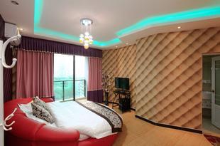 重慶清新公寓