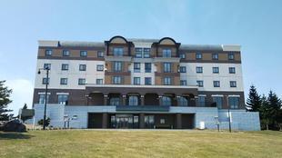 富良野Hops飯店Furano Hops Hotel