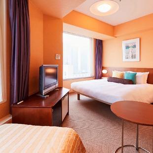 品川王子大飯店Shinagawa Prince Hotel