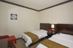 陽朔金閣大酒店Jinge Hotel