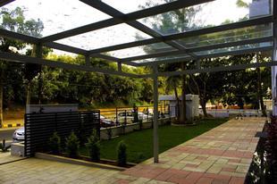 公園別墅 Villa Park