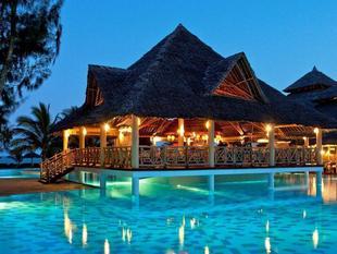 海王星棕櫚沙灘精品Spa度假村Neptune Palm Beach Boutique Resort & Spa All Inclusive