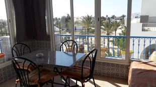 Holiday home La Marina