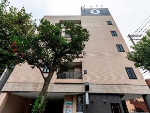 OYO 44622 Stay Hotel