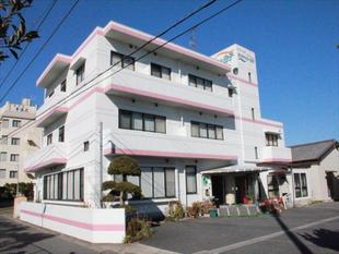 陽光白子飯店分館Sunshine Shirako Annex Hotel