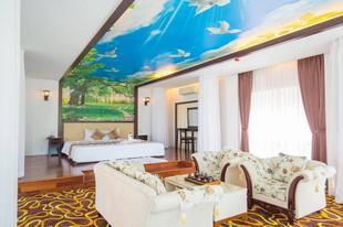 海山飯店Sea Mountain Hotel