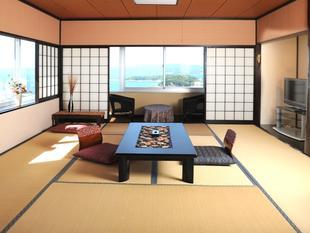 白濱溫泉 小旅館 白南風Shirahama Onsen Chiisana Yado Shirahae