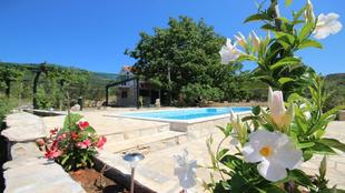 Holiday home Croatia