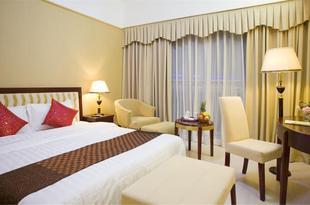 成都凱帝商務酒店Chengdu Kandi Hotel