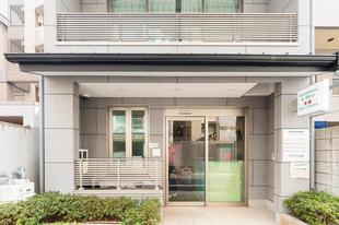 四條大宮民宿&飯店Guest House & Hotel Shijo Omiya