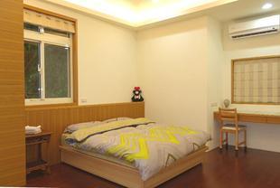 平溪區的2臥室小屋 - 80平方公尺/2間專用衛浴Sky lanterns house in Pingxi