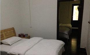 興義富民賓館Fumin Hotel