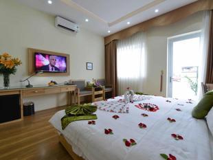 河內藍色旅館Blue Hanoi Inn Hotel