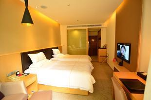 珠海京華苑大酒店Jinghuayuan Hotel