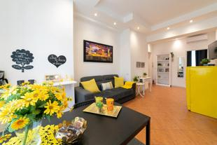 *****AmoRhome***** New Luxury apartment in the heart of Rome