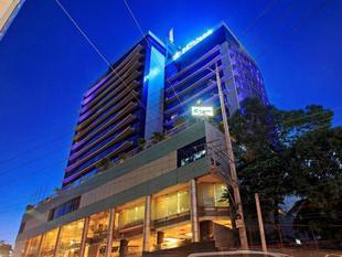宿霧帕克蘭國際大飯店Cebu Parklane International Hotel