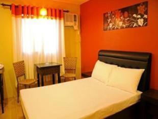 蘇比克珍珠飯店Subic Pearl Hotel
