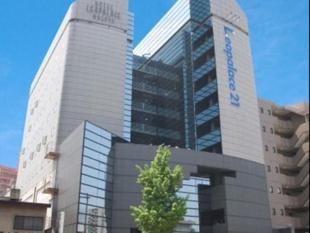 名古屋 Leopalace酒店