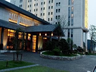 無錫千禧大酒店