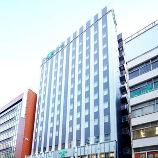 札幌UNIZO旅館