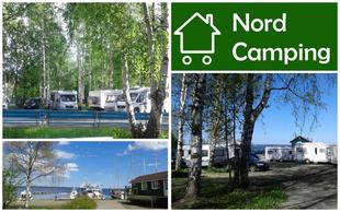 Nord Camping