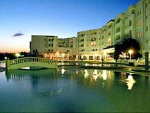安妮飯店 Anais Hotel