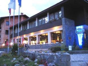 芬蘭迪亞酒店