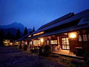 名苑與名水之宿梅園Ryokan Meien to Meisui no Yado Baien
