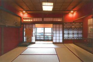Musashi Sakaean