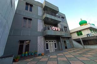 OYO916賓塔拉旅館 OYO 916 Bintara Guest House