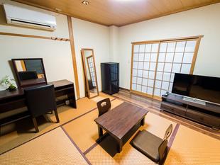 鬼怒川利夫馬克思度假酒店Livemax Resort Kinugawa