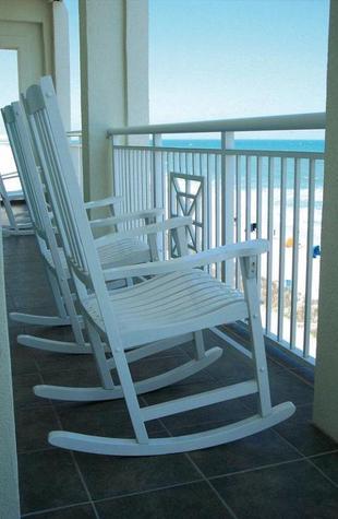 最佳西方PLUS大海岸套房飯店Best Western Plus Grand Strand Inn and Suites