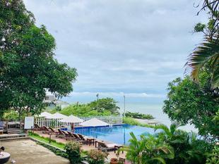 萊曼卡普水療度假村Léman Cap Resort and Spa