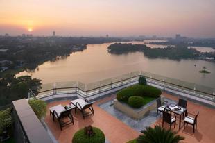 仰光美麗亞飯店Melia Yangon