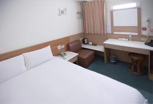 天津大飯店