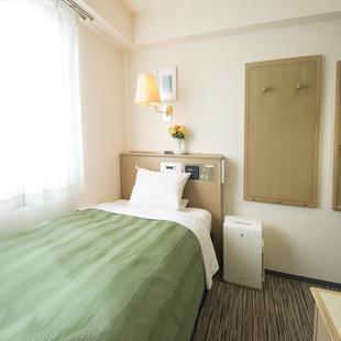 千葉君樂帕納科斯飯店Grand Park Hotel Panex Chiba