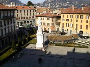 佛羅倫斯旅館 Albergo Firenze