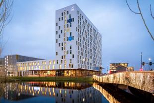 諾富特阿姆斯特丹史基浦機場酒店