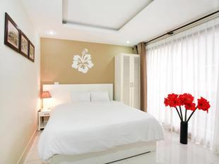 河內芙蓉大飯店Hanoi Hibiscus Hotel