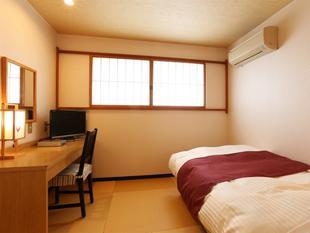 大西屋水翔苑旅館Kinosaki Onsen Onishiya Suishoen